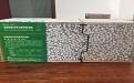 轻质隔墙板安装工程验收的一般规定有哪些