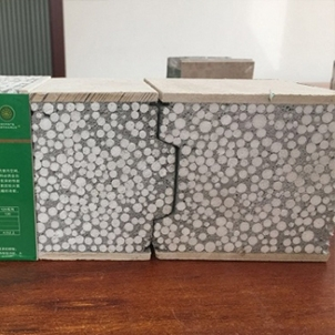 郑州复合夹芯轻质隔墙板
