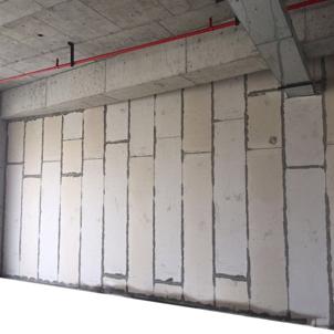装配式隔墙板厂家